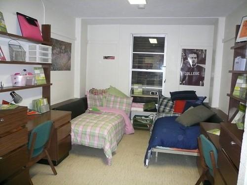 pratt institute freshman dorms wwwpixsharkcom images
