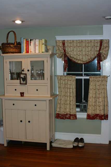 OUTLET KITCHEN CURTAINS Curtain Design