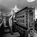 AVIDAC -- First Argonne Computer (1953) by Argonne National Laboratory