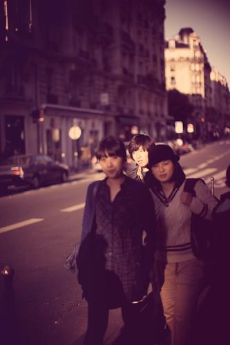thomas-ciszewski-Paris 31