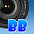 the PhotographyBB Gallery group icon