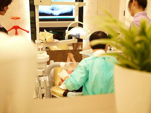 台中豐美牙醫診所14