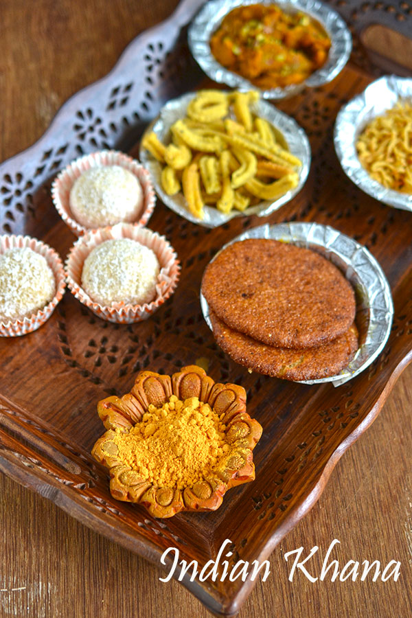 Holi-snacks-recipes