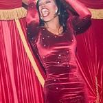Showgirls Oct 9 2006 051