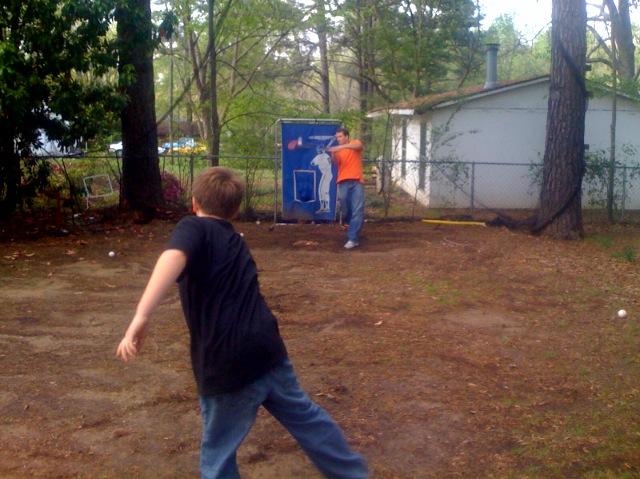 backyard baseball explore journeyguy 39 s photos on flickr j