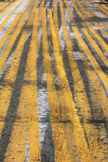 Test Stripes