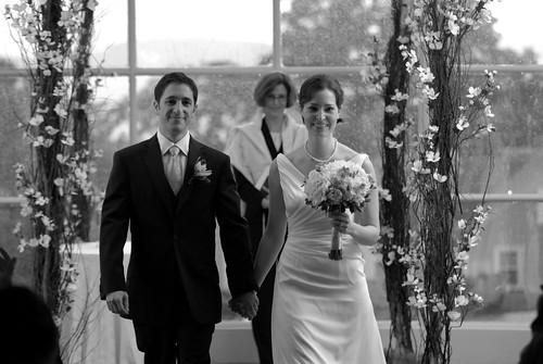 Stern Wedding 2008