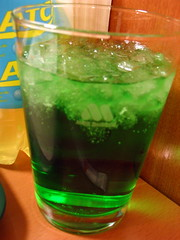 caipiroska, italian soda, distilled beverage, liqueur, drink, cocktail, caipirinha, alcoholic beverage,