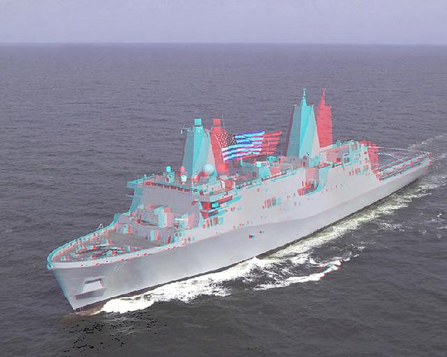 USS NY-ph1