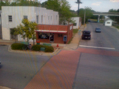 from building window its for office view florida sale story second crestview