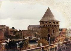 France 1980