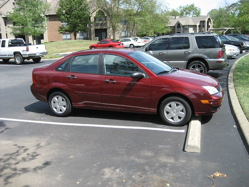 prices and gas mileage on 2014 ford forcus autos weblog. Cars Review. Best American Auto & Cars Review