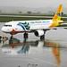 Planes, Terminals & In-flight amusement