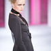 Jacqueline Conoir - JC Studio Runway Show - BC Fashion Week