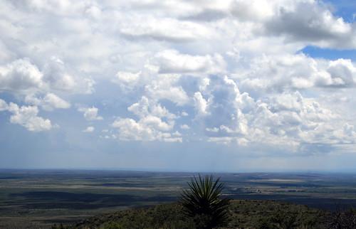 Carlsbad New Mexico - Carlsbad New Mexico