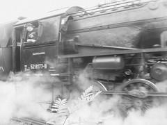 Berliner Eisenbahnfest sw 69