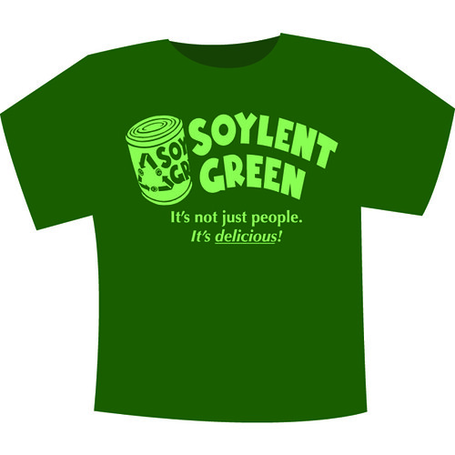 Image Result For T Shirts For
