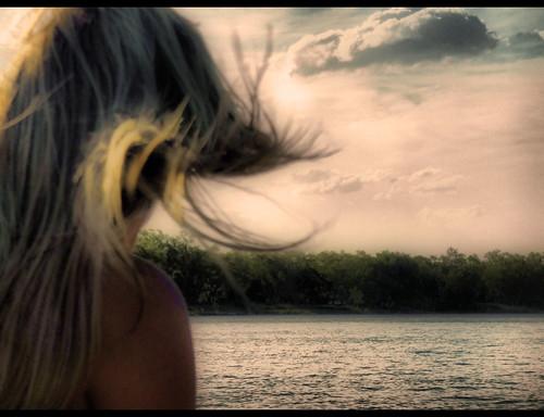 pink sunset sky girl skyline clouds hdr supershot topshots abigfave anawesomeshot impressedbeauty aplusphoto ultimateshot picturefantastic thebestofday gününeniyisi