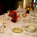 ThanksGiving Table Set-4154