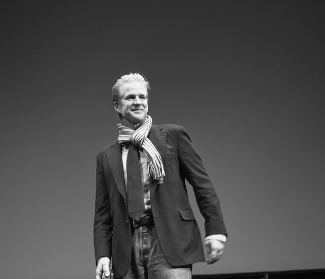 Matthew Modine (cute guy)