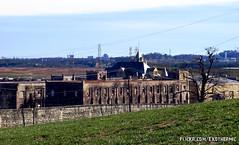 TN State Prison 55