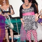 Sassy Prom 2011 118