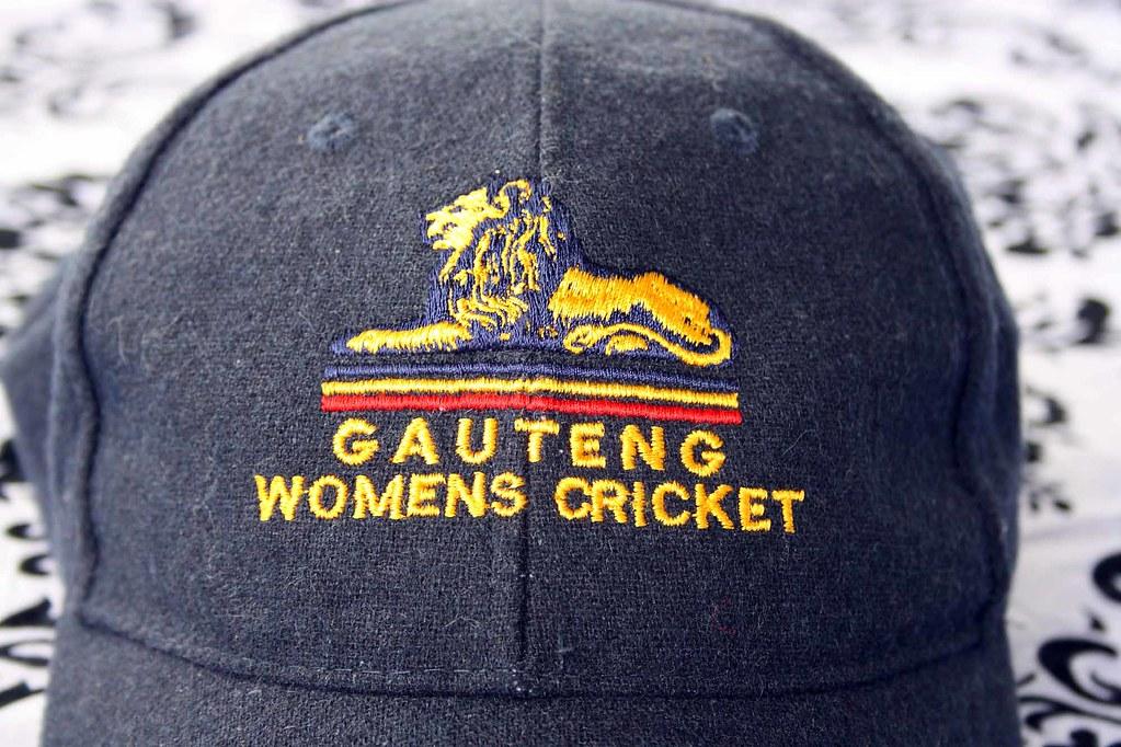 Gauteng Hat