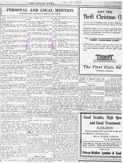 News 12-17-1914