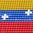 the Desafío Flickros de Venezuela (DFV) - UNETE Y PARTICIPA! group icon