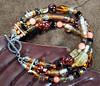Pure Harmony Bracelet