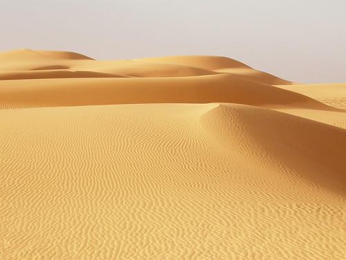 africa sahara sand desert dune libya erg uankaza 3mar8