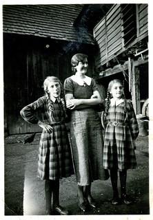 Offenburg 1933