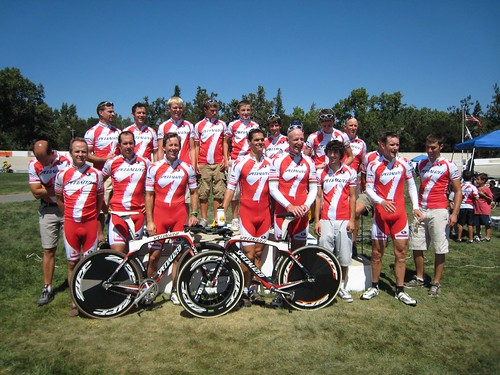cycling, track, velodrome, racing, awards, … IMG_5880