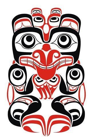 tatuaggi farfalle tatuaggi tribali tatuaggi stelle tatuaggi stelline