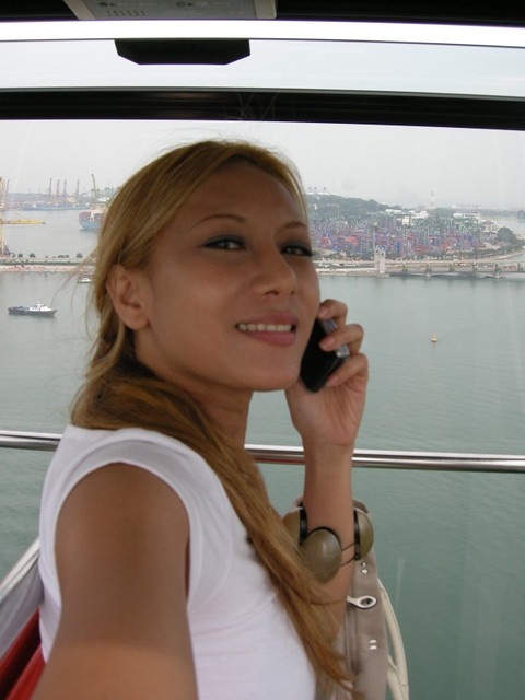 Nude sofie garrucho, xxx young smoking photos