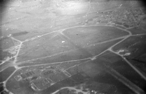 aerial views 8000 feet 4 100 green filter 90mm Elmar 61 01
