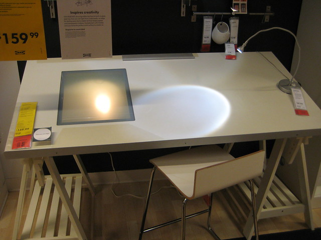 Drafting table light images - Drafting table ikea ...
