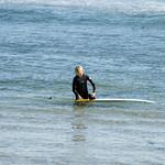 Malibu Trip Oct 23 16