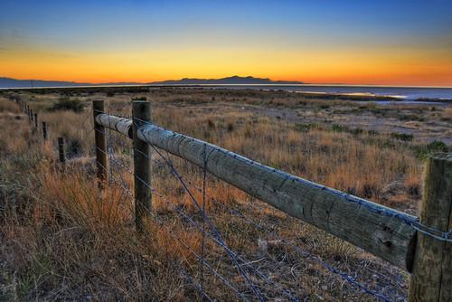 sunset submitted utah greatsaltlake getty dri hdr gettyimages digitalblending photmatix jssutt jeffsuttlemyre