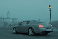 automobile, automotive exterior, wheel, vehicle, performance car, automotive design, bentley continental gt, personal luxury car, land vehicle, luxury vehicle, bentley, coupã©, supercar, sports car,