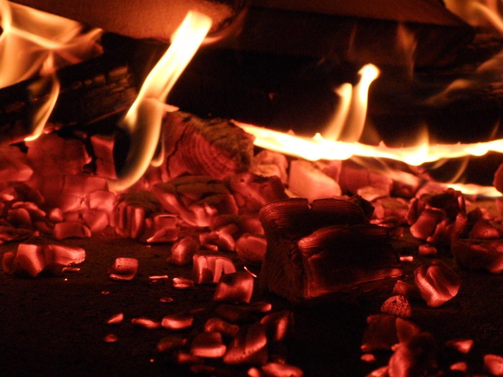 Forno A Legna Immagini forno a legna | stefano martinelli | flickr