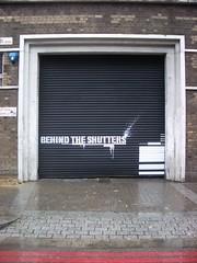 garage door, garage, property, facade,