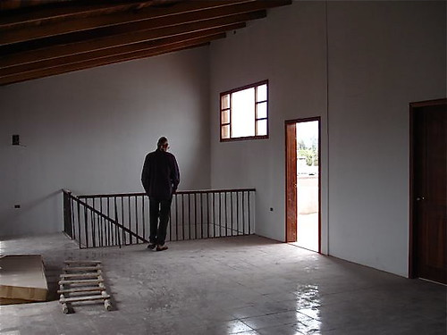 cotacachi-fixer-upper-real-estate