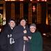 Christmas-2008 101