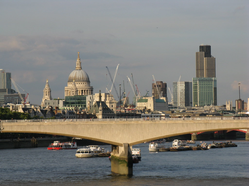 london_waterloo_bridge