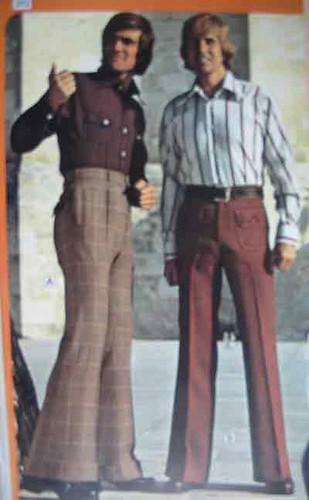 mens-fashion-70s