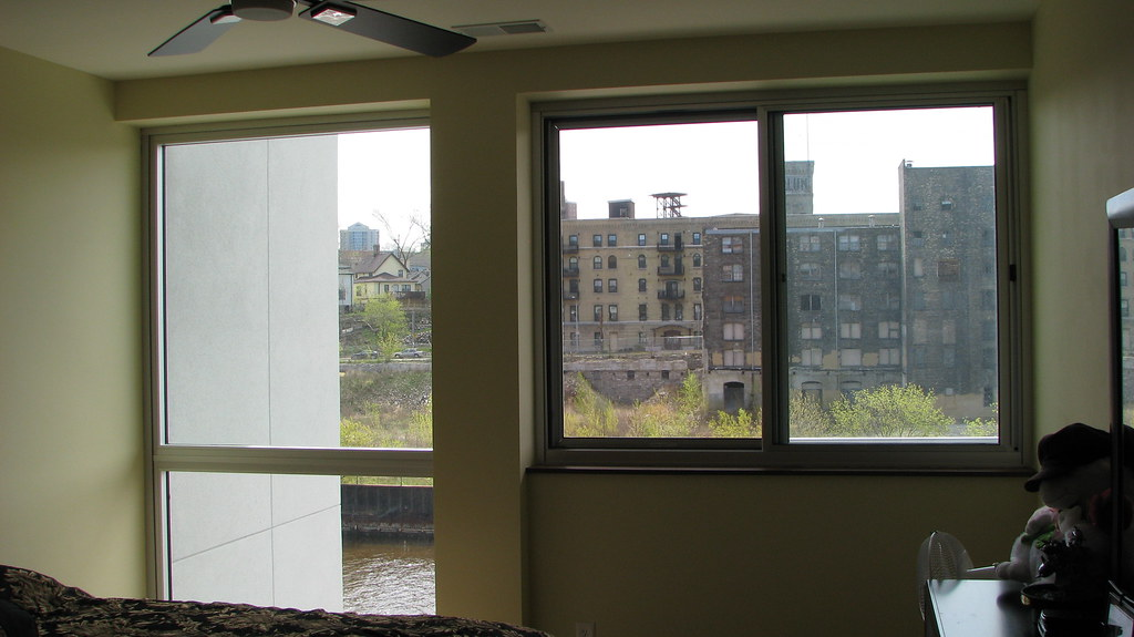 Duette Honeycomb Shades from Hunter Douglas