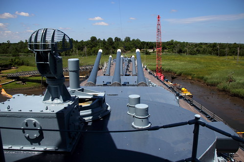 bridge nc ship ships wwii navy northcarolina artillery guns battleship wilmington usnavy turrets warship vessels ussnorthcarolina worldwartwo battleships unitedstatesnavy warships navyships forecastle pacificwar conningtower navalships bb55 gunturrets sixteeninchguns museumships 16guns floatingmuseums