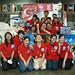 Team 8095 FLL WF 2008