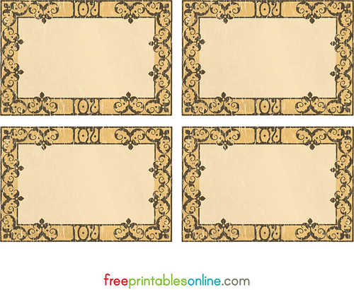 iou template free printable documents lovely free iou template ideas